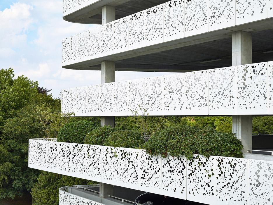 Abscis-Architecten-AZ_Sint-Lucas-Car-Park-hisheji (6)