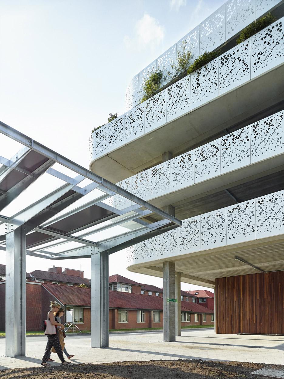 Abscis-Architecten-AZ_Sint-Lucas-Car-Park-hisheji (8)