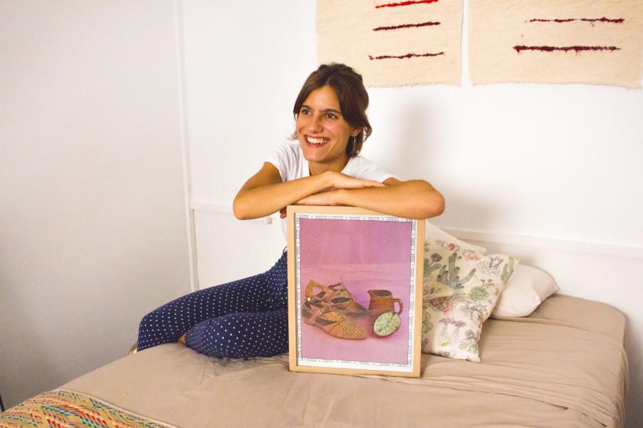 Ariadna-Guirado-Ernest-Vidal-shoe-designers-hisheji (14)