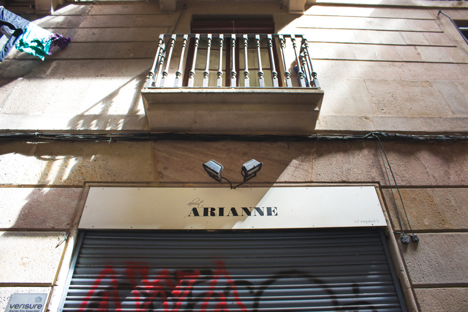 Ariadna-Guirado-Ernest-Vidal-shoe-designers-hisheji (22)