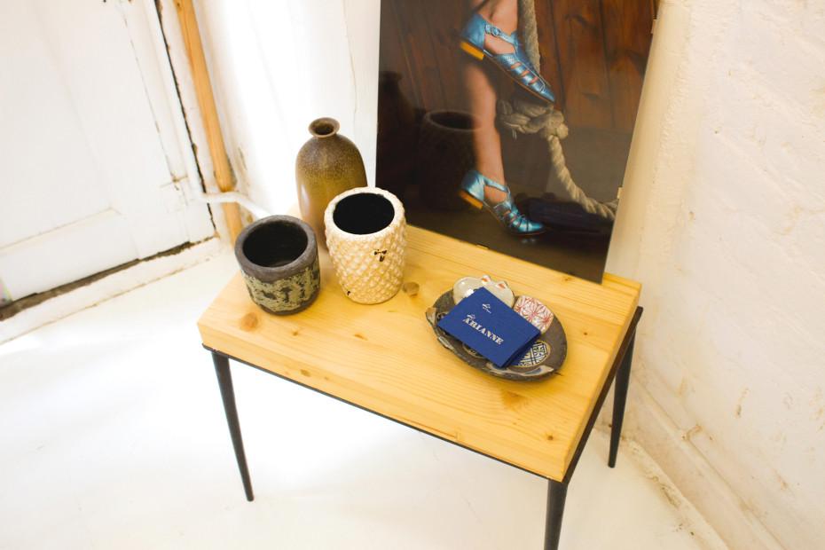 Ariadna-Guirado-Ernest-Vidal-shoe-designers-hisheji (27)