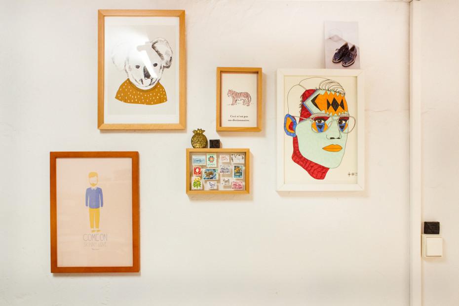 Ariadna-Guirado-Ernest-Vidal-shoe-designers-hisheji (28)
