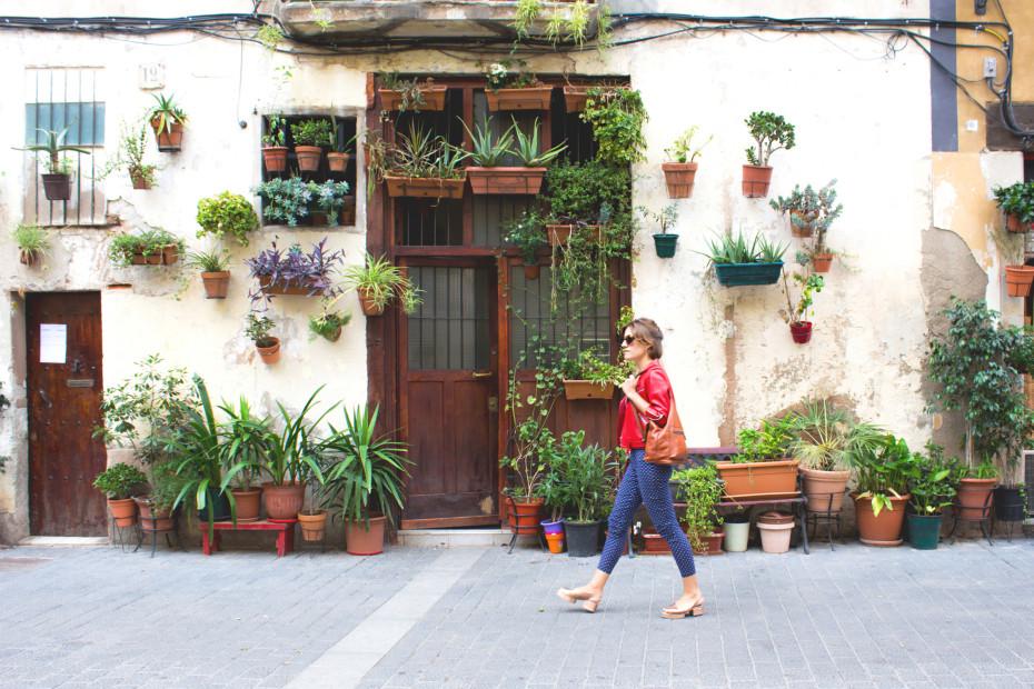 Ariadna-Guirado-Ernest-Vidal-shoe-designers-hisheji (31)
