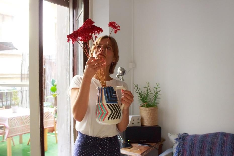 Ariadna-Guirado-Ernest-Vidal-shoe-designers-hisheji (8)