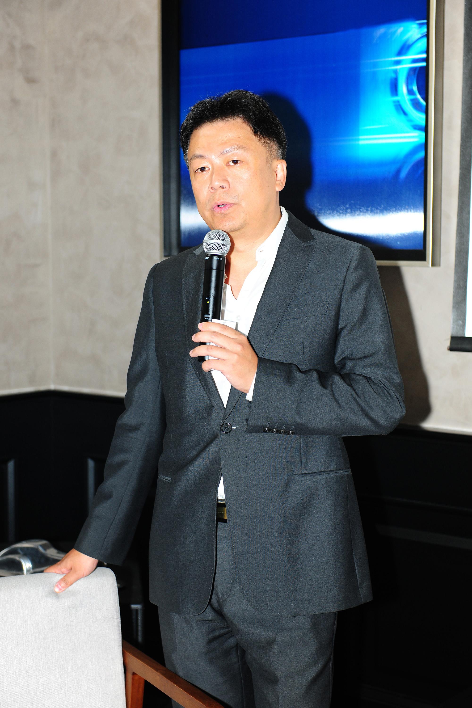 DesignBeijing2016 (19)