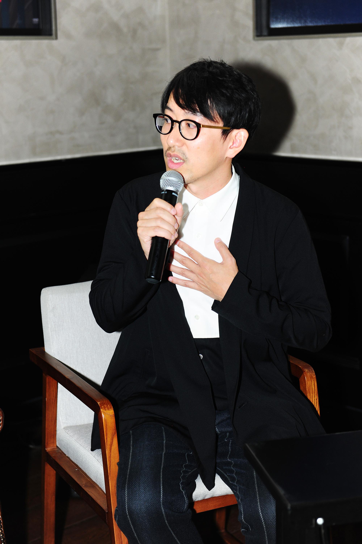 DesignBeijing2016 (20)