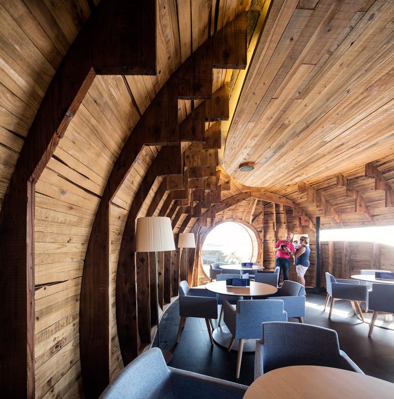 FCC-Arquitectura-Paul-Lobo-Cella-Bar-hisheji (10)
