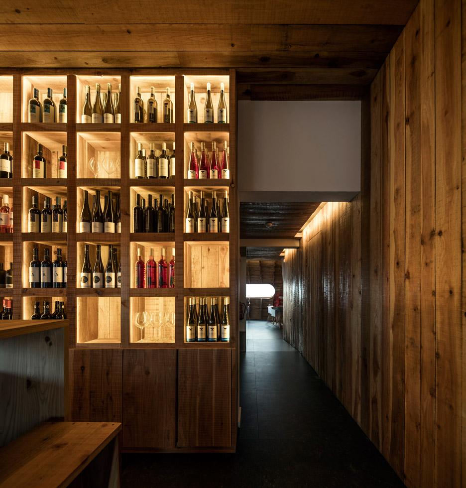 FCC-Arquitectura-Paul-Lobo-Cella-Bar-hisheji (14)