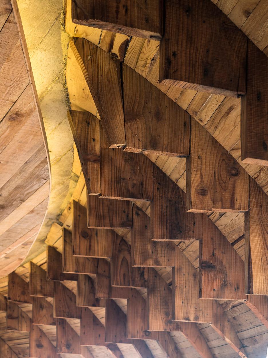 FCC-Arquitectura-Paul-Lobo-Cella-Bar-hisheji (16)