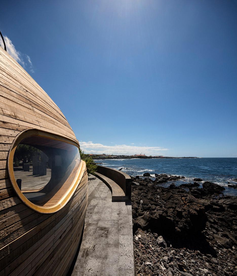 FCC-Arquitectura-Paul-Lobo-Cella-Bar-hisheji (19)