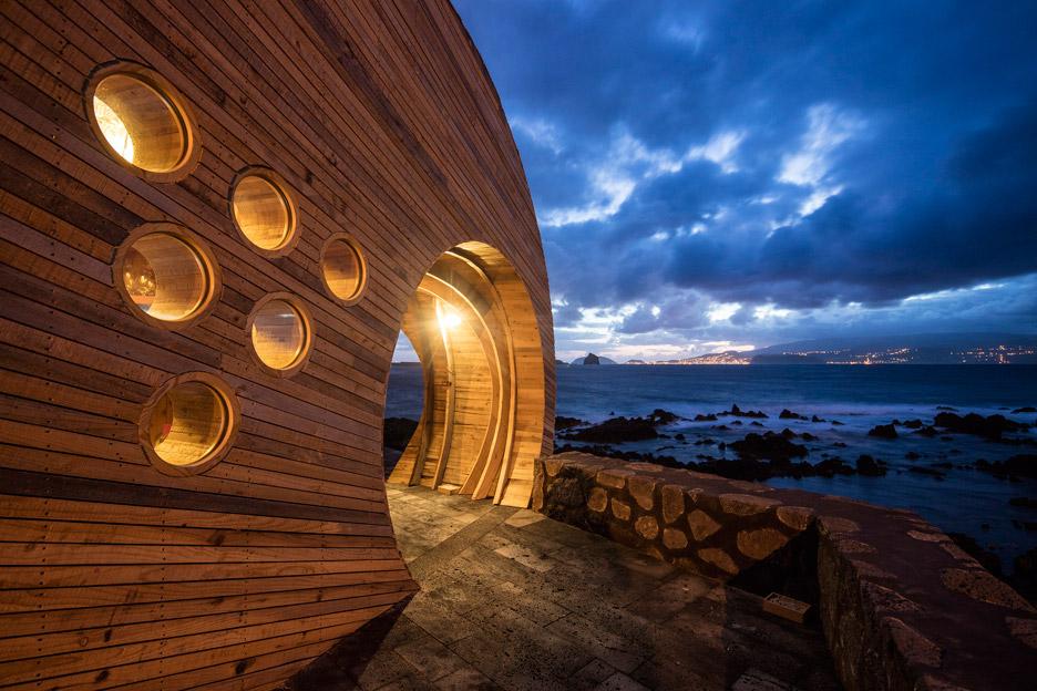 FCC-Arquitectura-Paul-Lobo-Cella-Bar-hisheji (23)