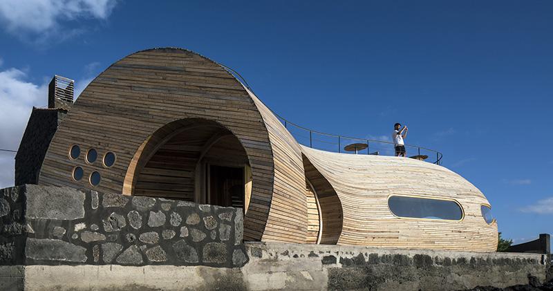 FCC-Arquitectura-Paul-Lobo-Cella-Bar-hisheji (6)