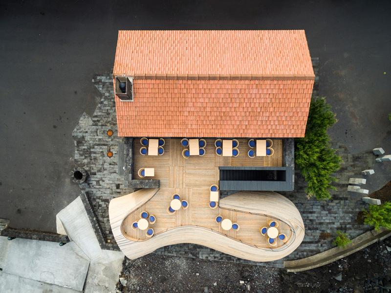 FCC-Arquitectura-Paul-Lobo-Cella-Bar-hisheji (7)