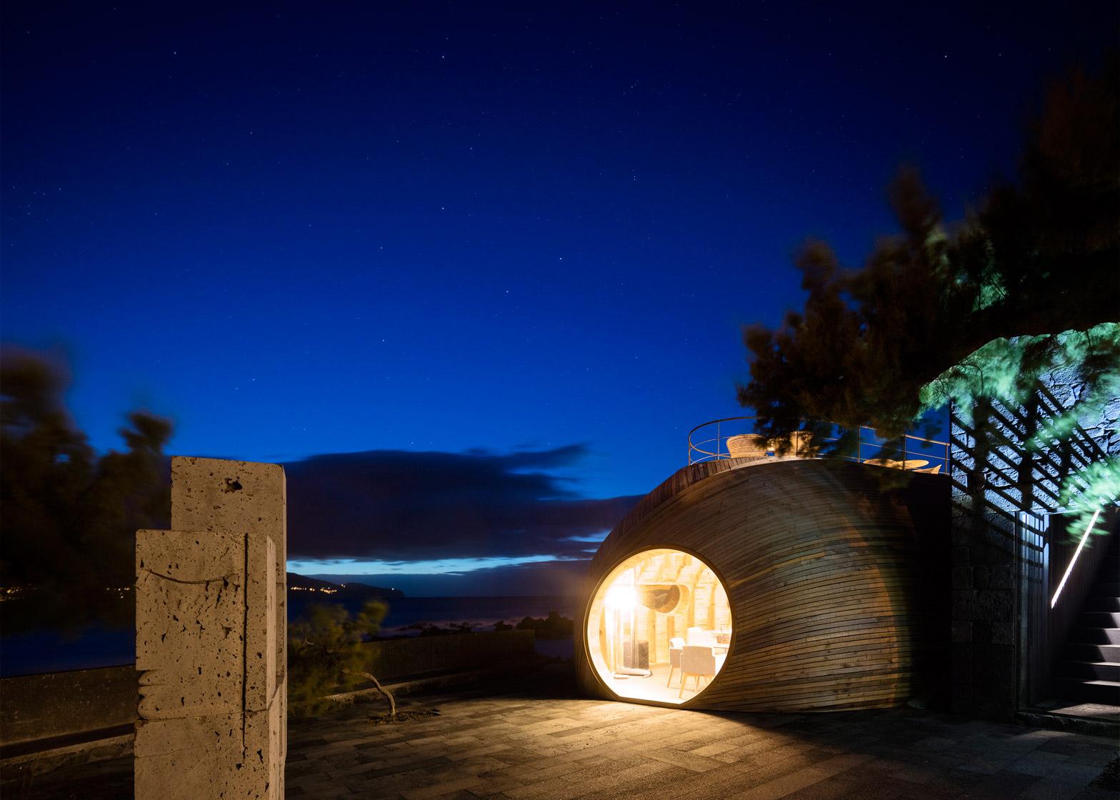 FCC-Arquitectura-Paulo-Lobo-Cella-Bar-hisheji (4)