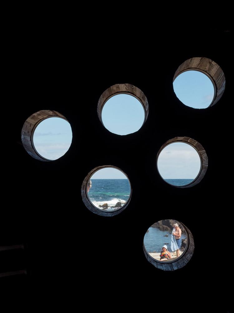 FCC-Arquitectura-Paulo-Lobo-Cella-Bar-hisheji (9)