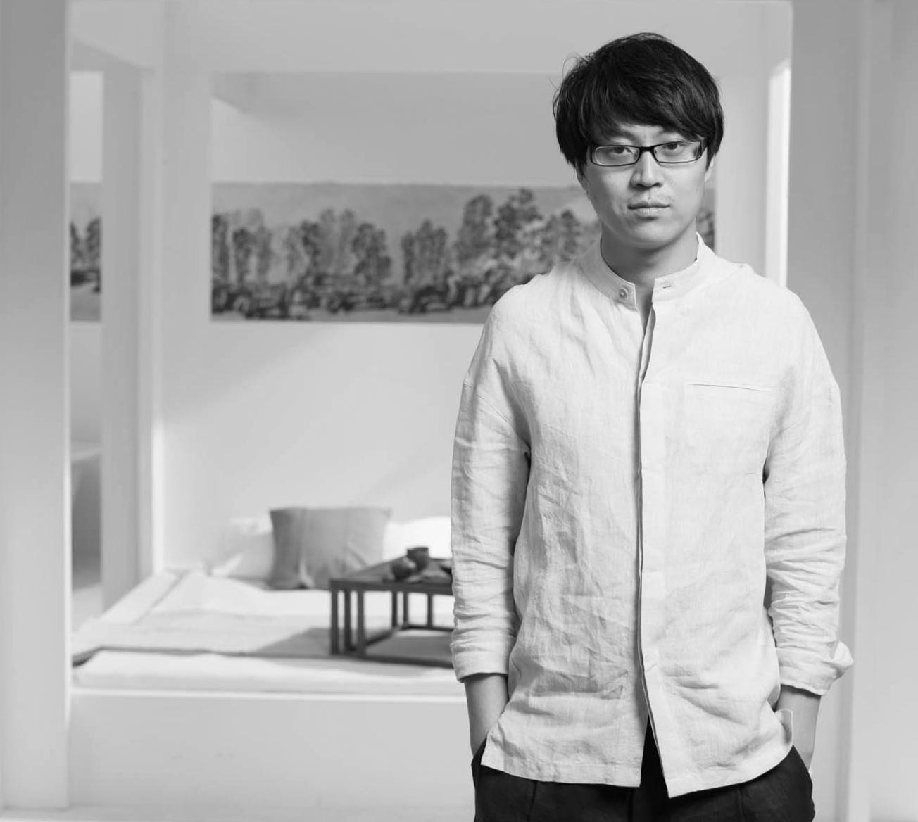 Han Wenqiang