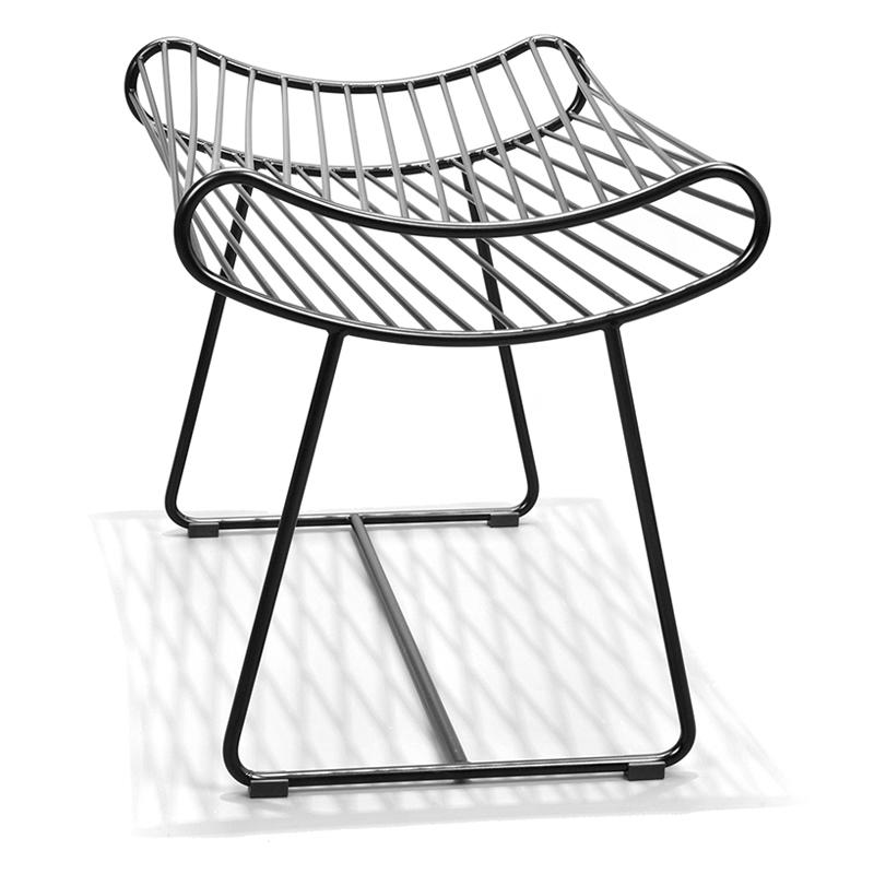 Hong-Ying-Guo-pillow-stool-hisheji (2)