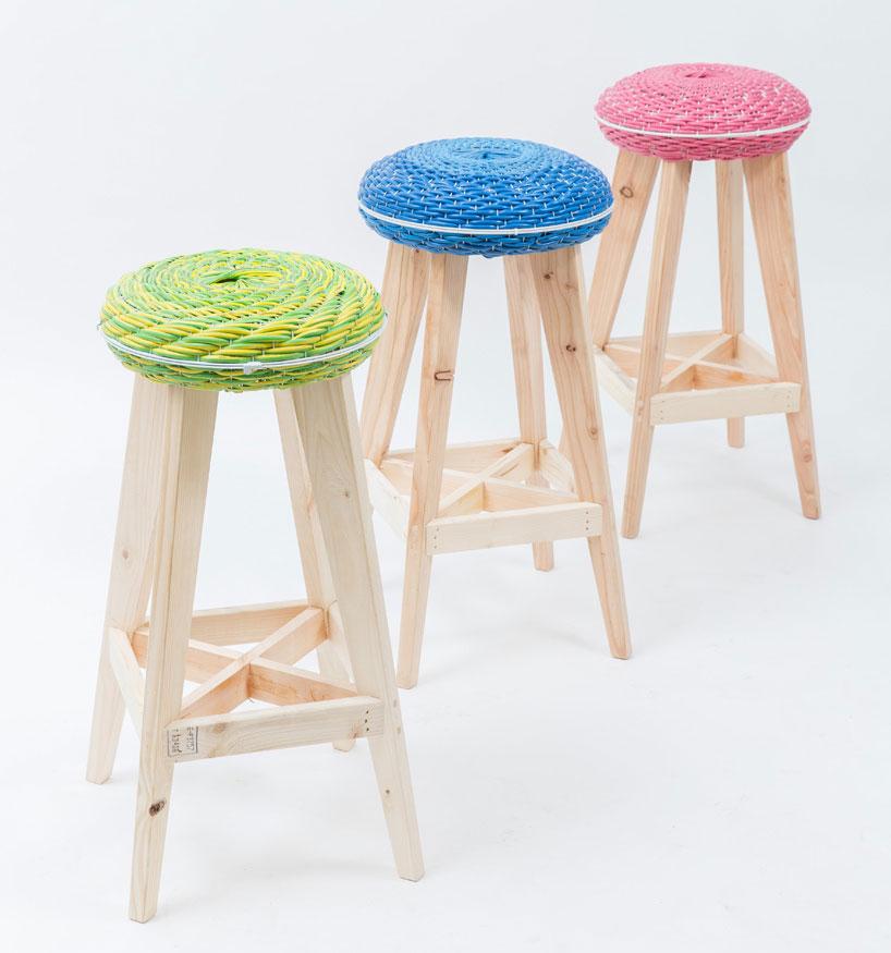 KaCaMa-zero-stool-hisheji (1)