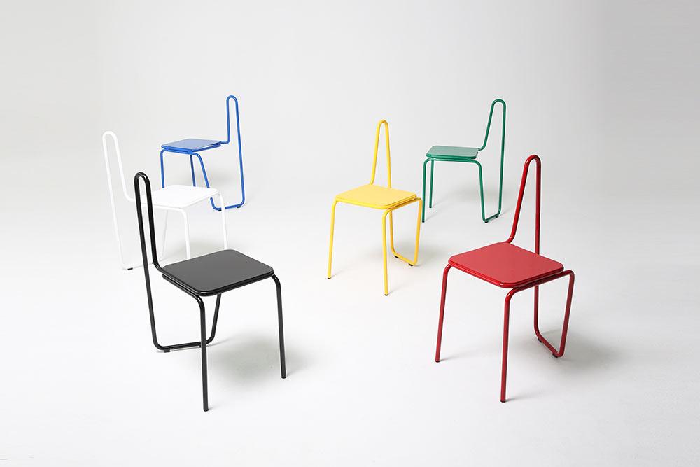 SOHN-One-liner-series-chair-hisheji (1)