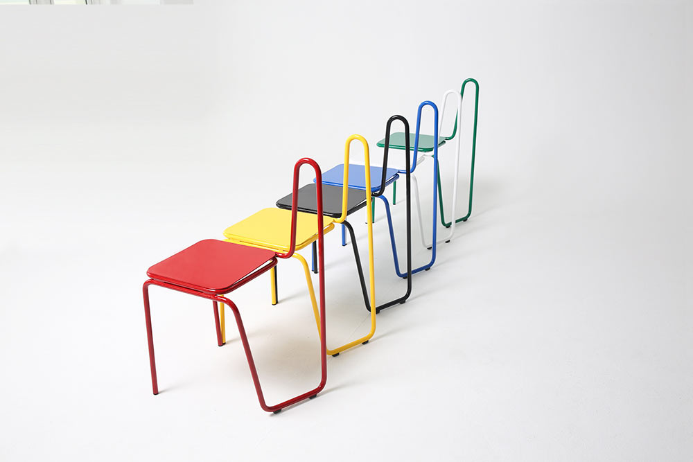 SOHN-One-liner-series-chair-hisheji (2)