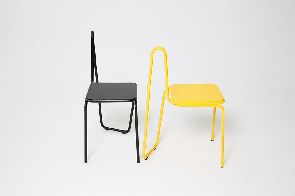 SOHN-One-liner-series-chair-hisheji (5)