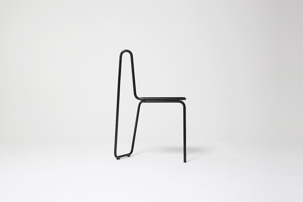 SOHN-One-liner-series-chair-hisheji (6)