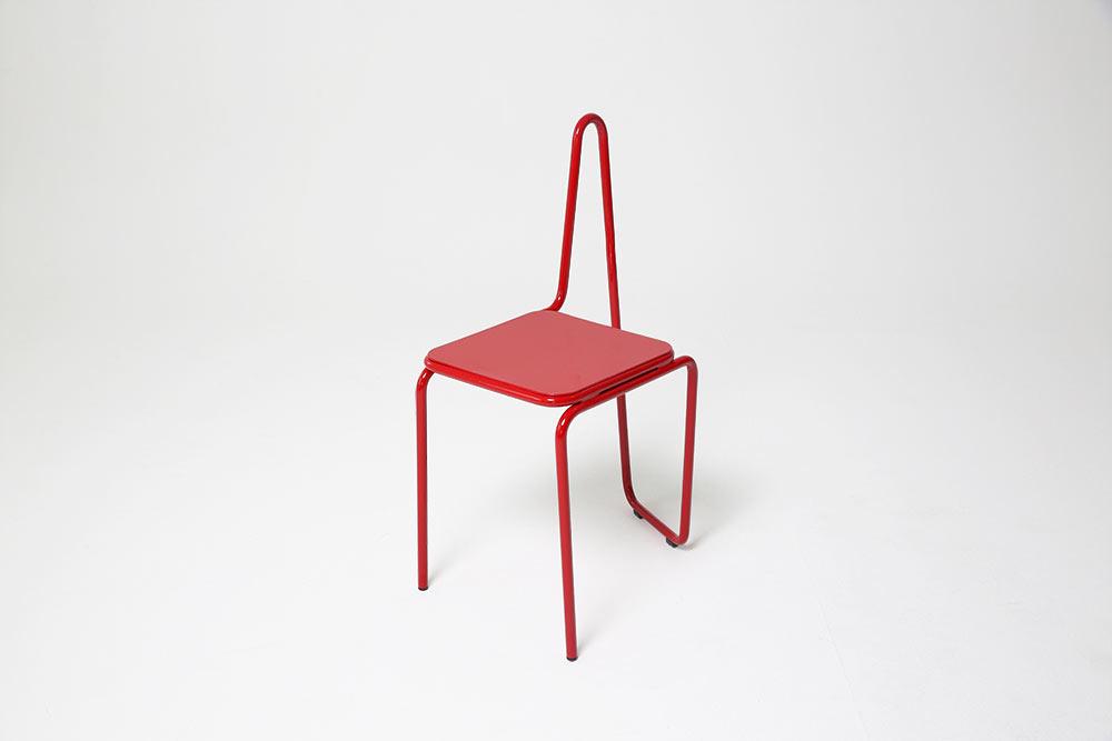 SOHN-One-liner-series-chair-hisheji (7)