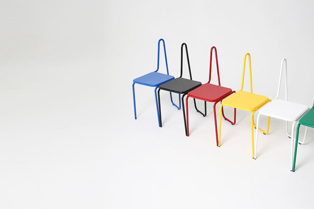 SOHN-One-liner-series-chair-hisheji (9)