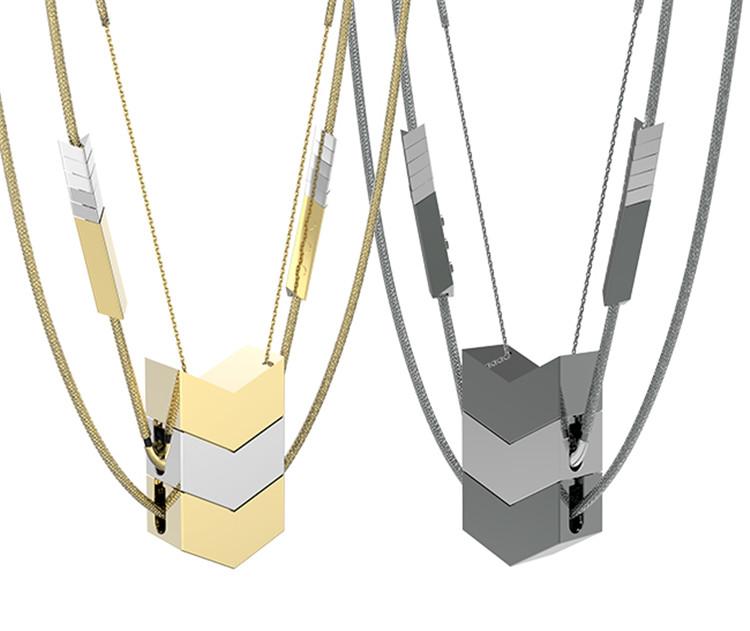 Tinsel-Dipper-Audio-Necklace-hisheji (9)