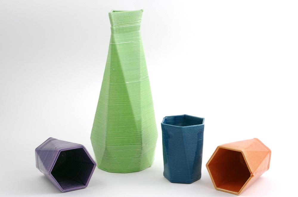 andrea_reggiani-davide_tuberga-3d-printed-ceramics-hisheji (4)