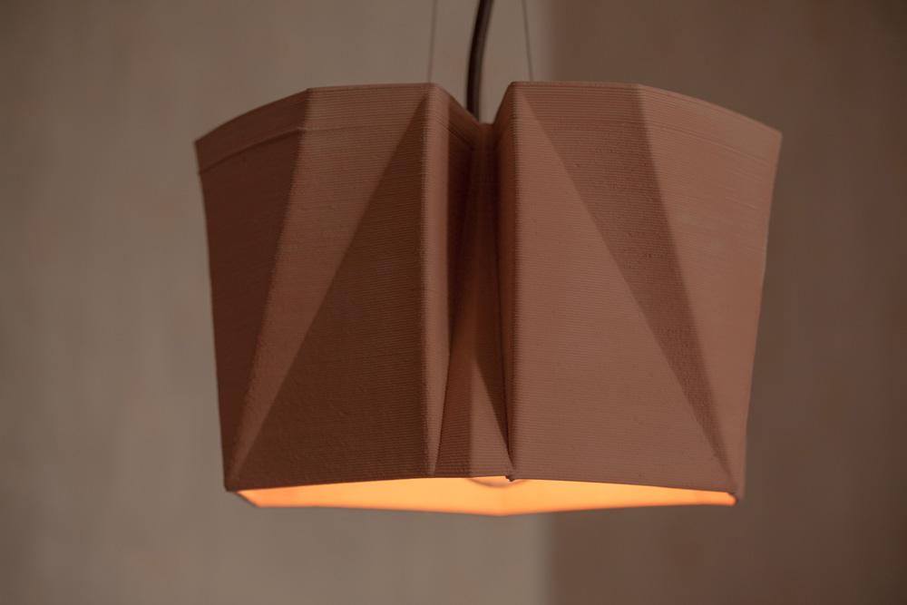 andrea_reggiani-davide_tuberga-3d-printed-ceramics-hisheji (5)