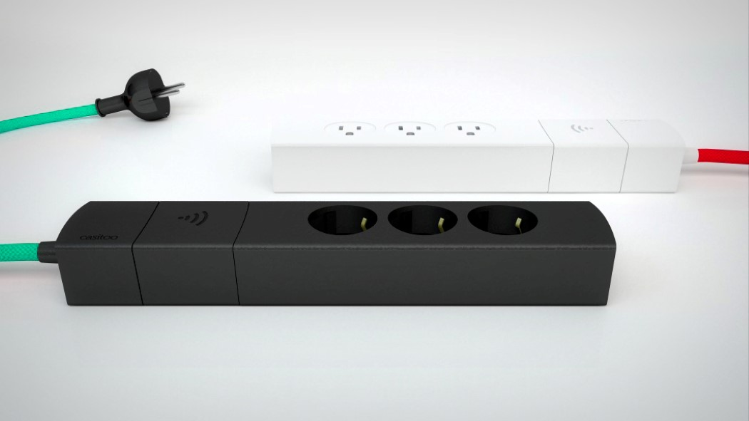 casitoo-powerstrip-hisheji (4)