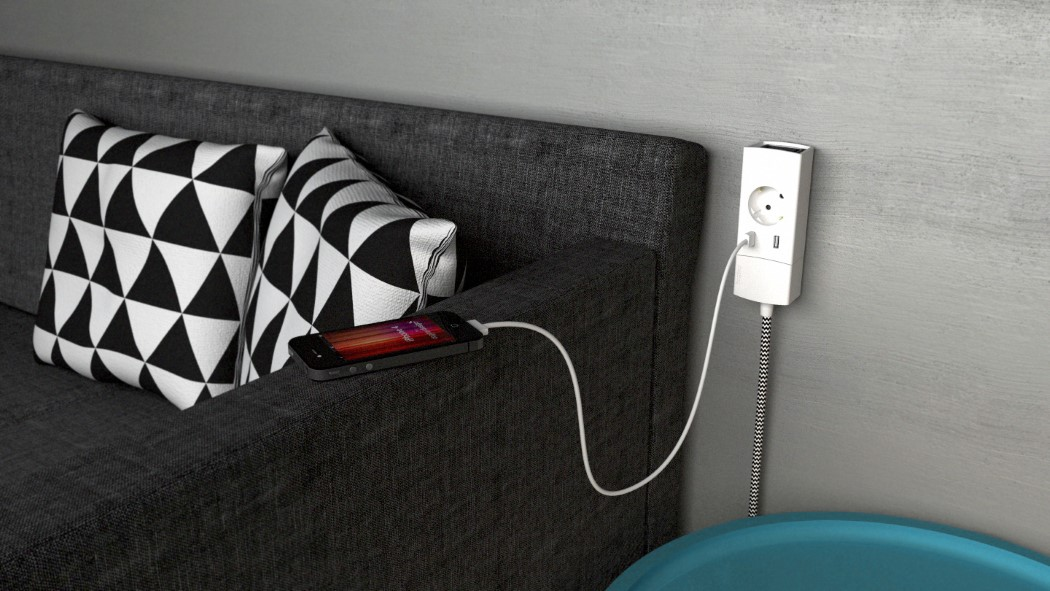casitoo-powerstrip-hisheji (7)