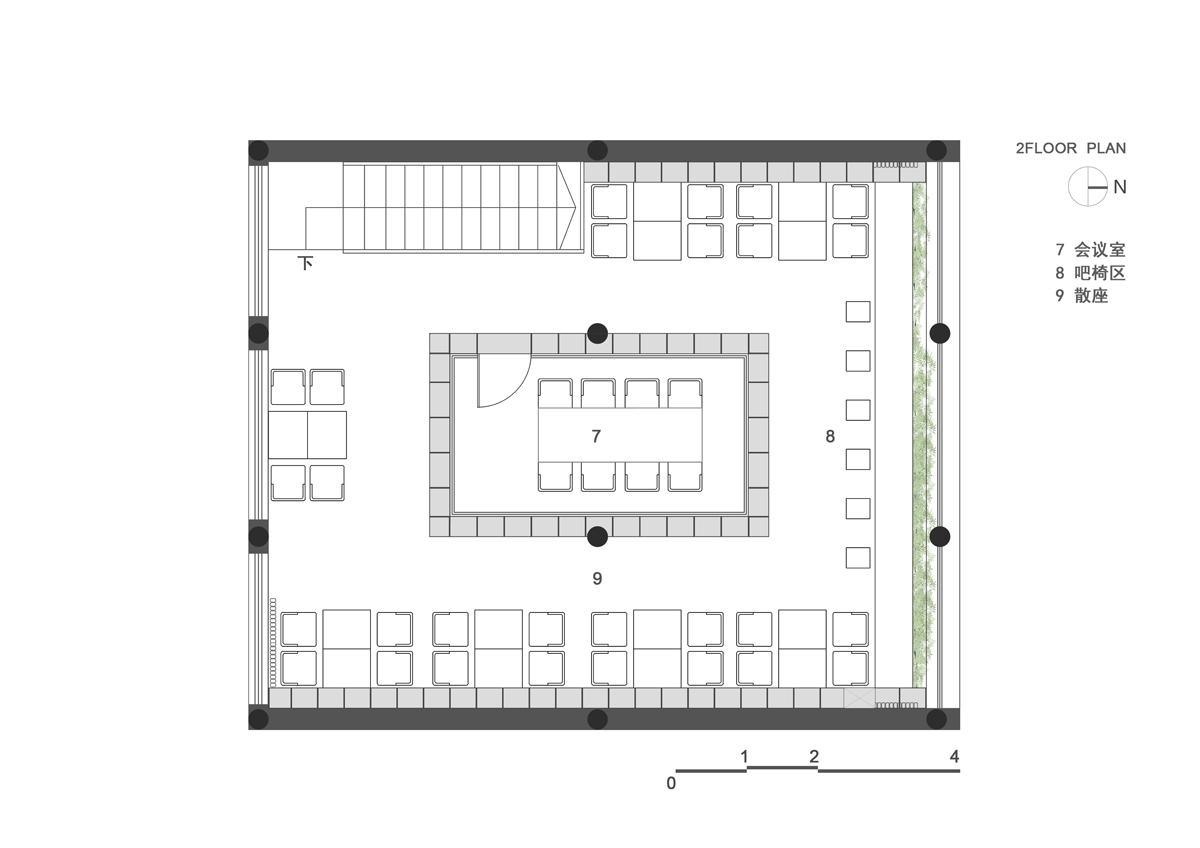 first-floor-plan-hisheji