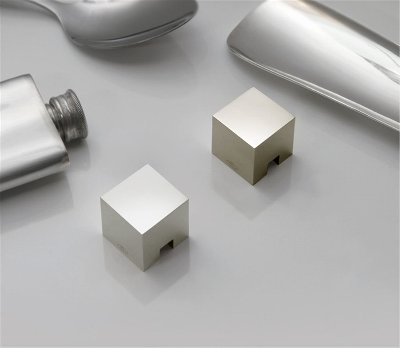 kebei li-cubic-cable-holder-hisheji (1)