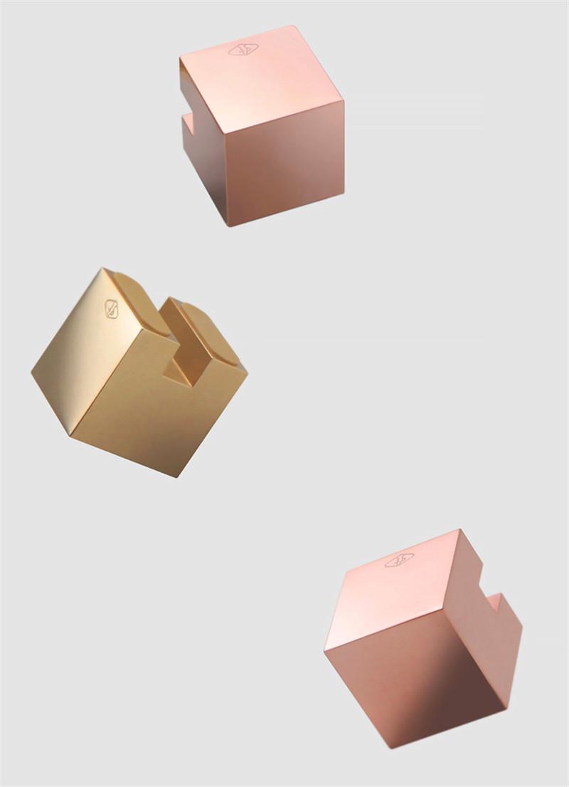 kebei li-cubic-cable-holder-hisheji (5)