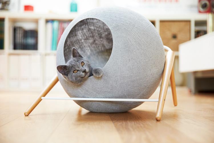 meyou-cat-cocoon-hisheji (2)