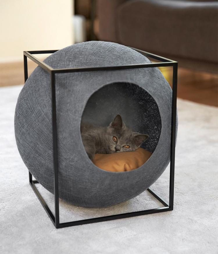 meyou-cat-cocoon-hisheji (8)