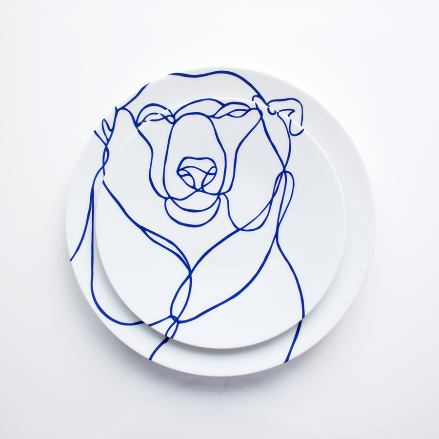 tes-ted-arctic-beasts-plates-hisheji (5)