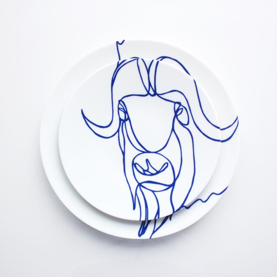 tes-ted-arctic-beasts-plates-hisheji (7)