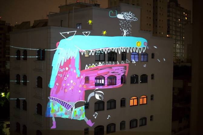vjsuave-urban-projections-hisheji (74)