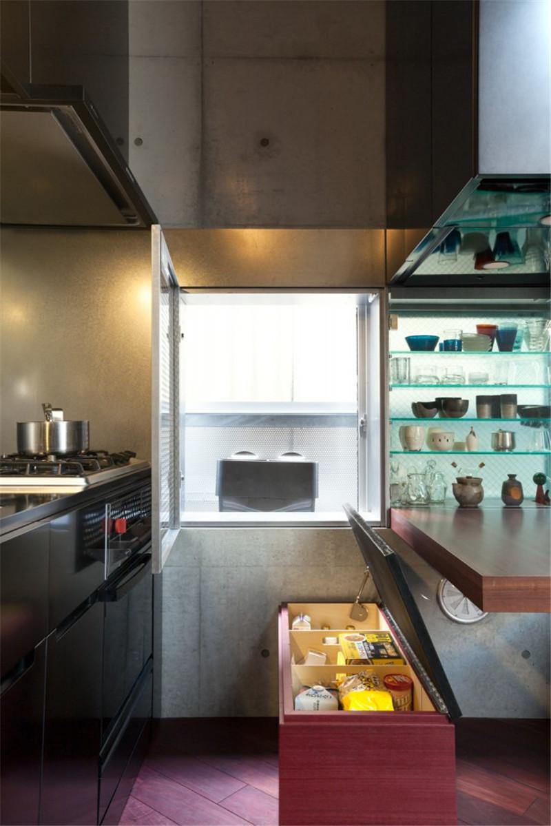 Atelier-Tekuto-concrete-house-hisheji (23)