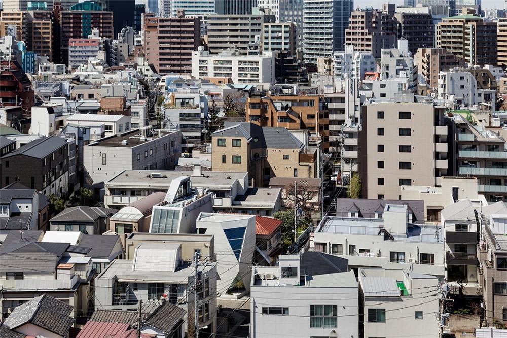 Atelier-Tekuto-concrete-house-hisheji (4)