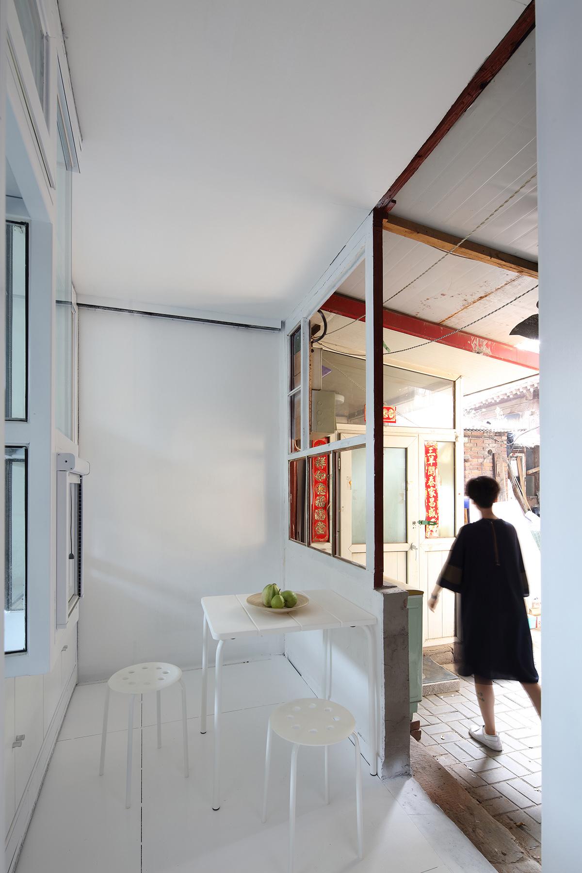 Caopu-humble-hostel-hisheji (12)
