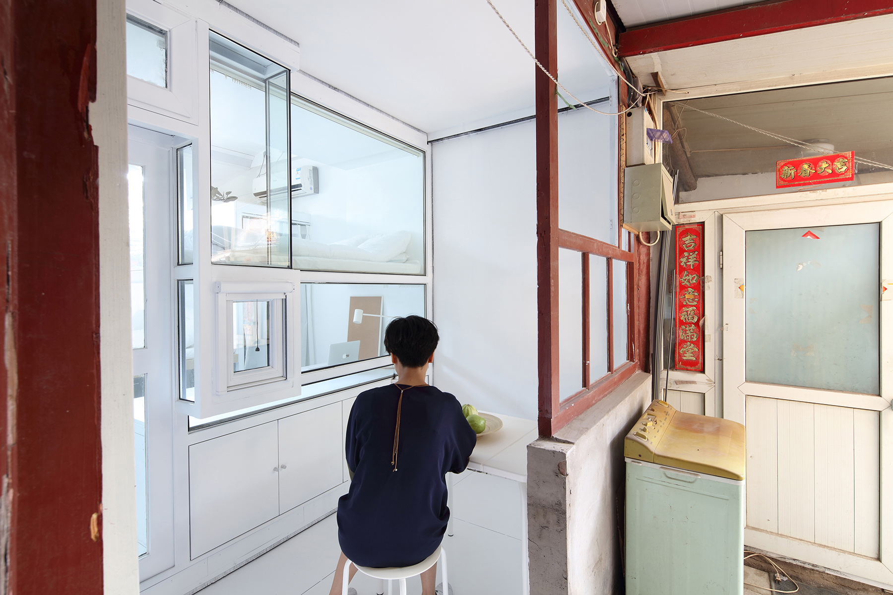 Caopu-humble-hostel-hisheji (13)