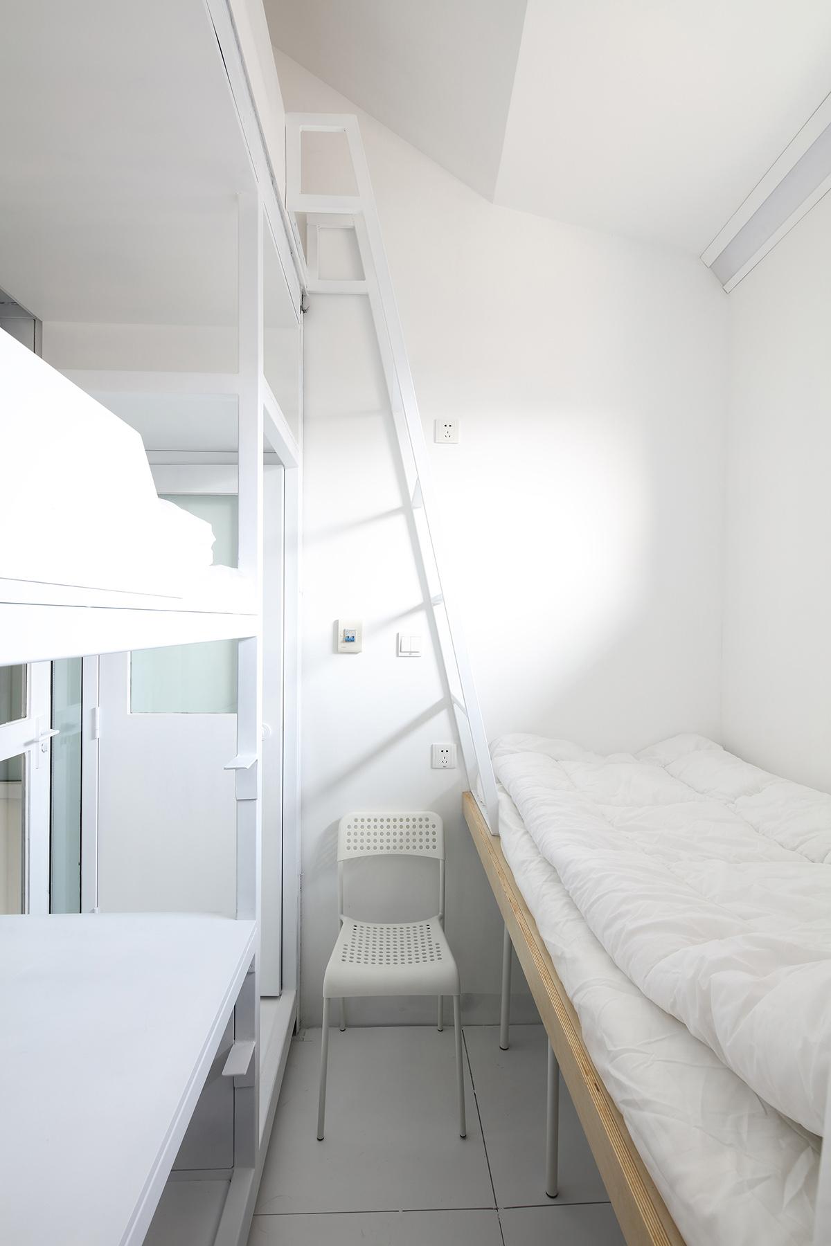 Caopu-humble-hostel-hisheji (16)