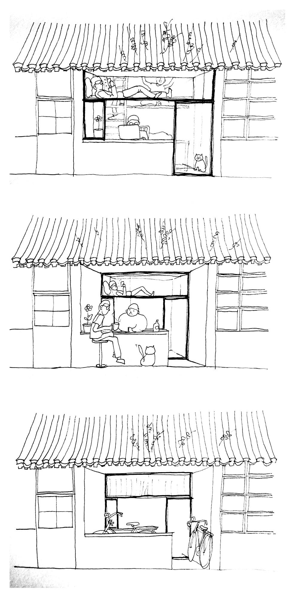 Caopu-humble-hostel-hisheji (20)