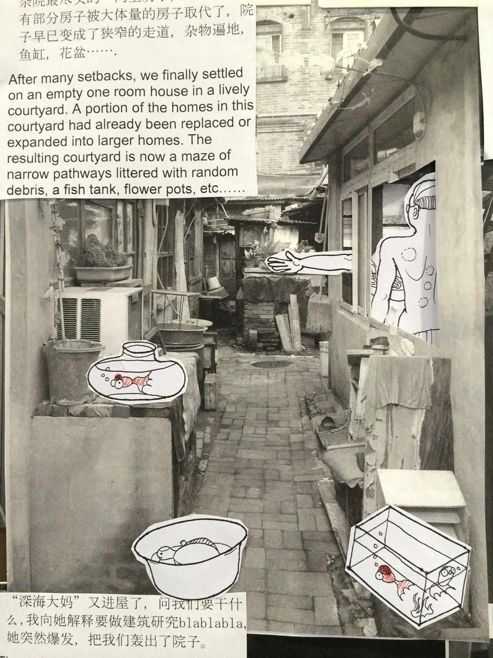 Caopu-humble-hostel-story-hisheji (4)