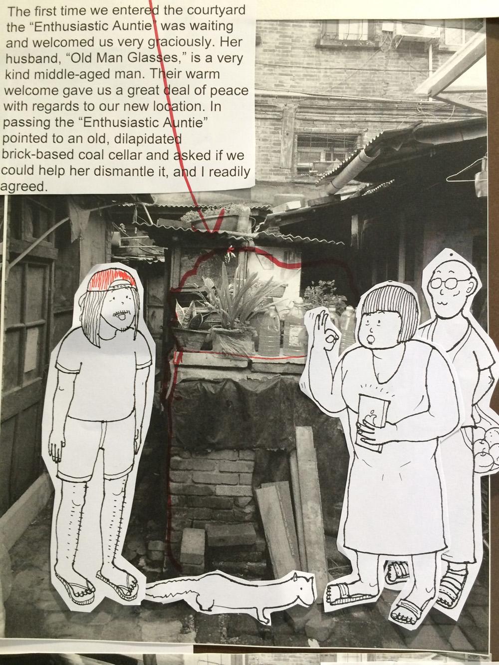 Caopu-humble-hostel-story-hisheji (5)