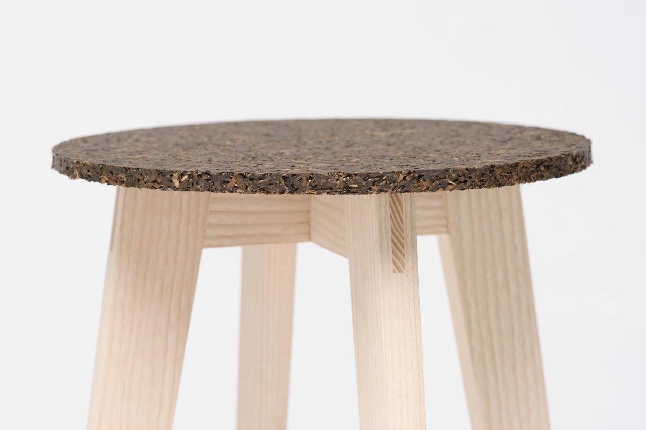 Carolin-Peitsch-zostera-stool-hisheji (1)